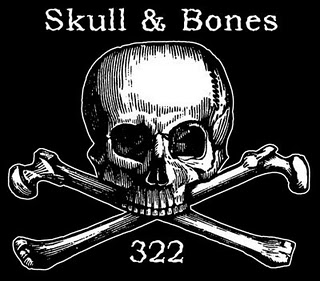 Risultati immagini per skull & bones